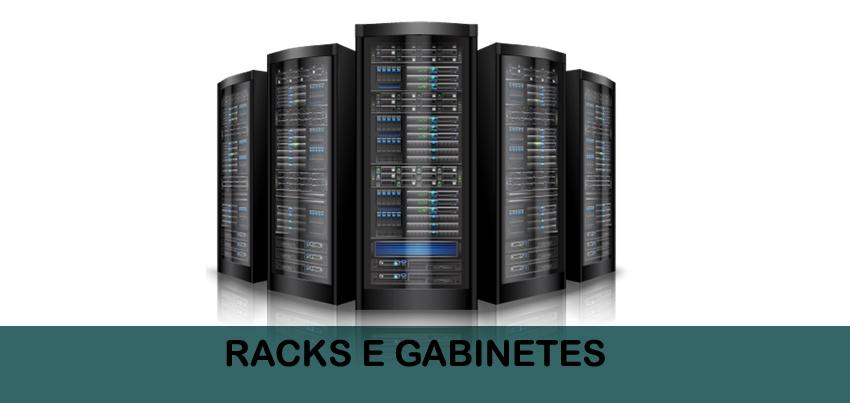 Racks Informatica