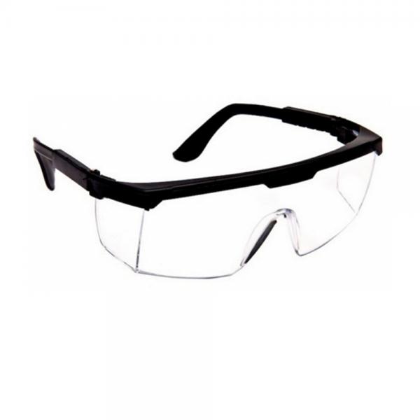 Óculos de Proteção Kamaleon-RJ-EPi é na American Brasil -Toda Linha ... a64d2c9786