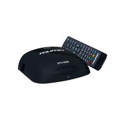 CONVERSOR GRAVADOR DIGITAL FULL HD-DTV-5000