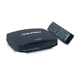 CONVERSOR  DIGITAL E GRAVADOR FULL HD-DTV7000-American Brasil