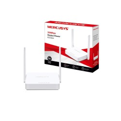 Mercusys N 300Mbps MW305R-American Brasil