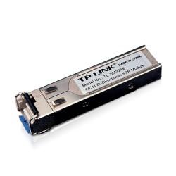 Modulo G-Bic -TL-SM321B
