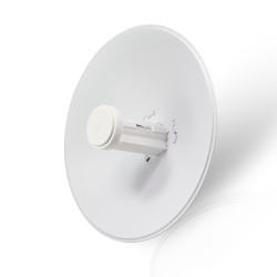 Power Beam M5-300-Ubiquiti-American Brasil