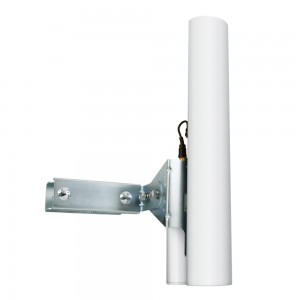 Base Station-AM 5G17-90-Ubiquiti