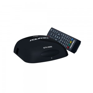 CONVERSOR GRAVADOR DIGITAL FULL HD-DTV-5000