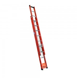 escada extensiva 4-80mts