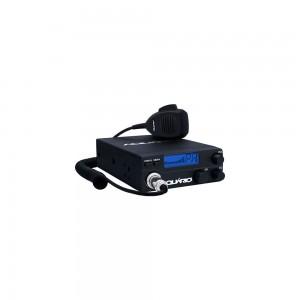 RADIO PX 40 CANAIS AM-RP-40