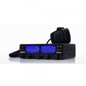 RADIO PX 80 CANAIS-RP-90