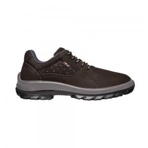 Sapato TP053 Preto