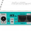 HeX Lite RB750r2-det2-American Brasil