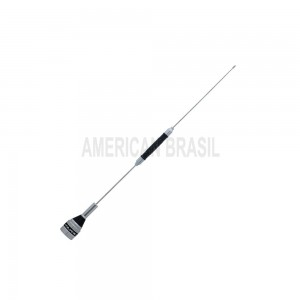 ANTENA MOVEL BOBINA CENTRAL PX 11M-B-2050