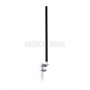 MM-2412O ANTENA OMNIDIRECIONAL 12 DBI
