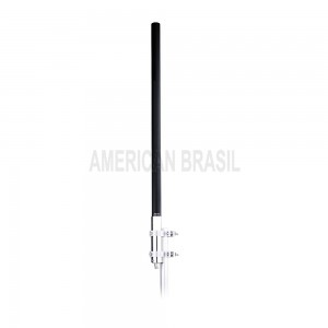 ANTENA OMNIDIRECIONAL 15 DBI-MM-2415O