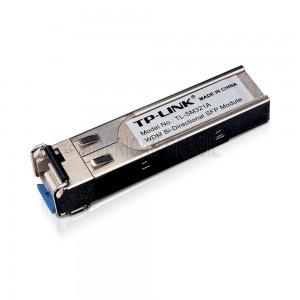 Modulo G-Bic -TL-SM321A
