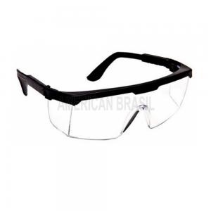 Óculos de Proteção Kamaleon-RJ