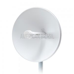 Power Beam 25dBi AC-Ubiquiti-American Brasil