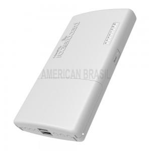 PowerBox Pro-American Brasil